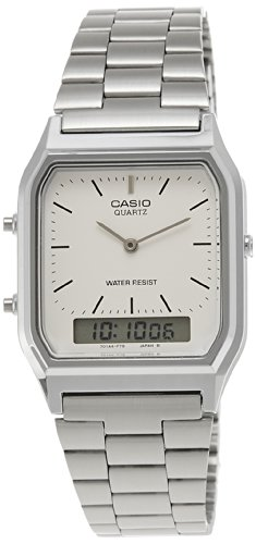 casio-mens-quartz-watch-with-off-white-dial-analogue-digital-display-and-silver-stainless-steel-brac