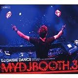 MYDJBOOTH.3