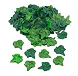 KnorrPrandell 1.5 cm Ivy Leaves, Green