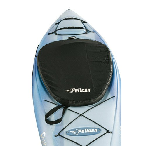 Buy Low Price Pelican V Hull Boat Cover Ps0662 00