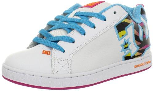 dc-womens-court-graffik-se-lace-up-fashion-sneakerwhite-blue-atoll7-m-us