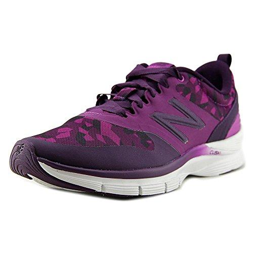 New Balance WF717 Femmes Synthétique Chaussure de Course