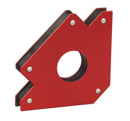 TEKTON 5219 75-lb. Magnetic Welding Holder