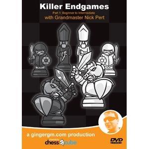 killer-endgames-part-1-beginner-to-intermediate-nick-pert
