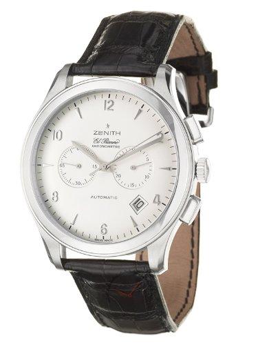 zenith-grande-class-el-primero-chronograph-chronometer-0305204002-01c492