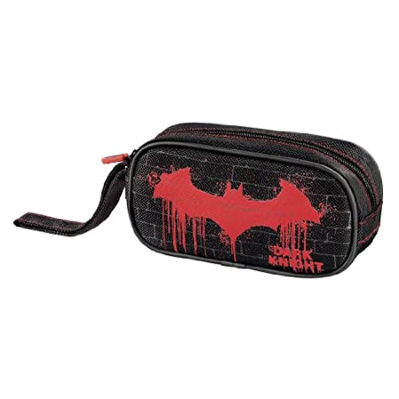 Batman Dark Knight Official Bag (PlayStation Vita/PSP)