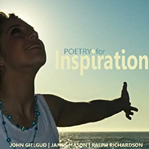 Poetry for Inspiration | [Saland Publishing]