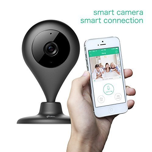Best home security systems in 2017 buyers guide autos post for Best home security devices