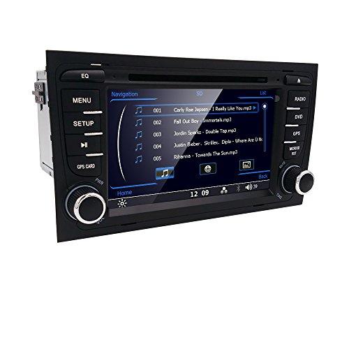 navihouse-178-cm-autoradio-2-din-stereo-hd-1080p-lecteur-dvd-gps-navigation-pour-audi-a4-s4-rs4