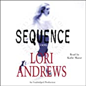 Sequence | [Lori B. Andrews]
