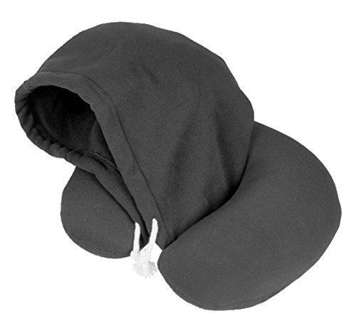 travelstar-hoodie-travel-neck-pillow-black-by-travelstar