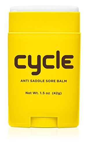body-glide-cycle-anti-saddle-sore-balm-15-ounce