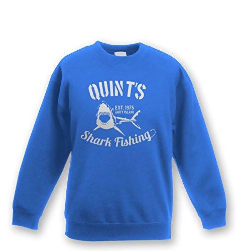 tv-and-film-sweatshirts-by-big-mouth-sudadera-sudadera-para-nino-azul-azul-cobalto-extra-large