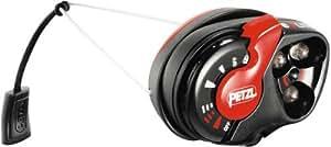 Petzl E+Lite Emergency Headlamp E02 P3
