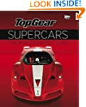 Top Gear Supercars: The World's Faste...