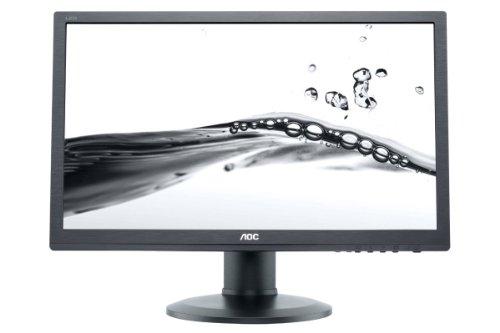 """Value E2460Phu - Led-Monitor - 61Cm/24"""""""