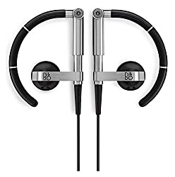 Earset 3i, Black by B&O Play (Bang & Olufsen)