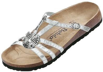 Amazon Size  Womens Shoes