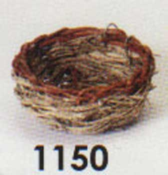 Prevue Pet Products BPV1150 Canary Twig Birds