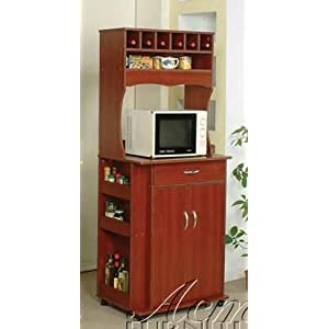 best value kitchen cabinets best value rta kitchen cabinets cabinet home