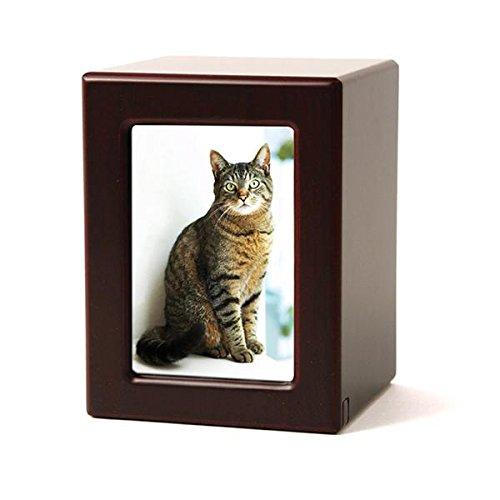 cherry-pet-photo-cremation-urn-small
