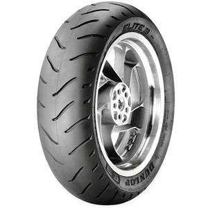 Dunlop Elite 3 Touring Radial Rear Tire - 180/70HR-16/-- 