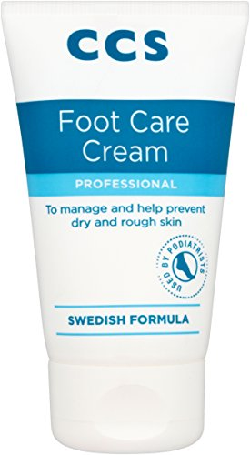 ccs-swedish-foot-cream-tube-60ml