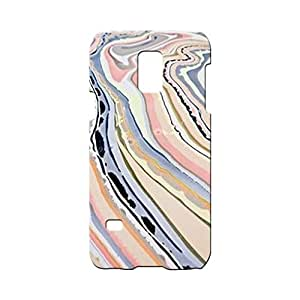 BLUEDIO Designer Printed Back case cover for Samsung Galaxy S5 - G0106