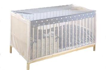 reer moustiquaire lit enfant b b s enfant b b s pu riculture o58. Black Bedroom Furniture Sets. Home Design Ideas