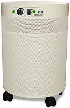 Cheap Airpura Industries C600 Air Purifier Designed for Chemical Control (C600)