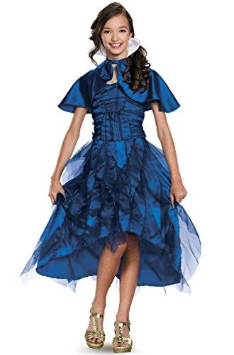 8eigh (Evie Costume Dress)