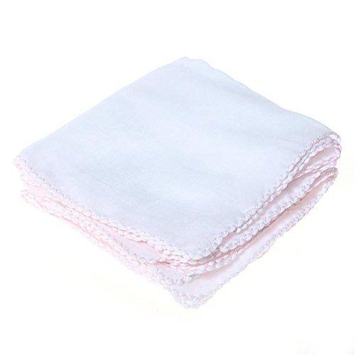 lifecart-10pcs-cotone-saliva-asciugamano-viso-pulizia-mussola-panno-struccante-rimozione