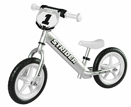 Balance Bikes For Sale Balance Bikes At Bicycleshopusa Online