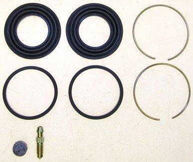 Nk 8845027 Repair Kit, Brake Calliper
