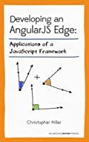 Developing an AngularJS Edge Front Cover