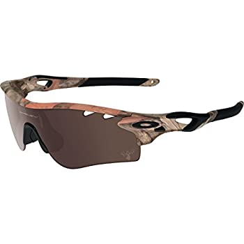 cool oakley sunglasses  oakley radarlock oo9183