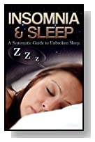 Sleep & Insomnia; TIPS FROM A SLEEP COACH (Sleep Coach Series)