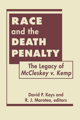an analysis of the topic of the penalty of death by h l mencken As shown in hl mencken on the writing life, mencken was an influential satirist as well as an editor, literary critic, and longtime journalist with the baltimore sunas you read his arguments in favor of the death penalty, consider how (and why) mencken injects humor into his discussion of a grim subject.