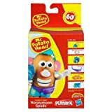 Playskool Mr. Potato Head Honeymoon Spuds - Guy