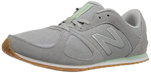 new-balance-womens-wl555-casual-athletic-running-shoe-silver-mint-5-b-us