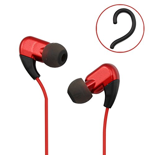 Dairle R159 In the Ear Headset