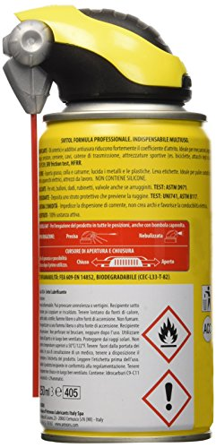 Arexons-4124-Svitol-250-ml