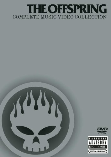 Complete Video Collection [DVD] [Import]