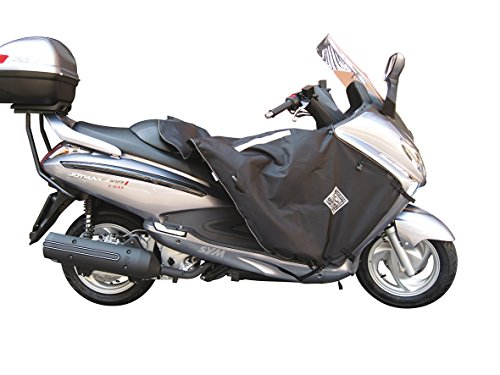 Tablier-couverture-Scooter-Hiver-Tucano-Urbano-R077-GTS-125250-GTS-Evo-300-GTS-EFI-125