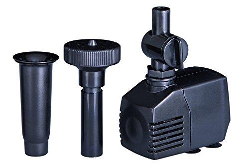 Pompe-pour-bassin-et-fontaine-de-jardin-Xtra-400L