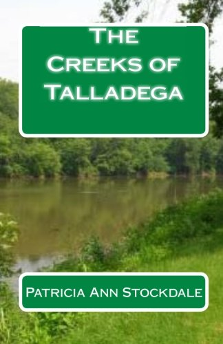 the-creeks-of-talladega-indian-leaders-and-battles