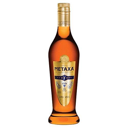 metaxa-7-star-brandy-case-of-6-x-70cl-bottles