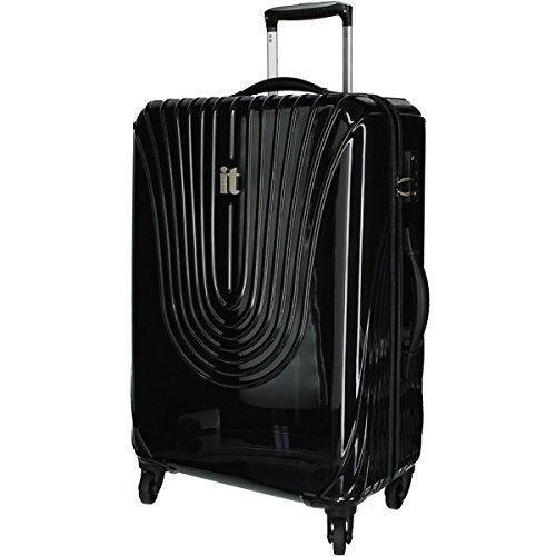 it-luggage-4-rollen-koffer-spinner-67-cm-4-rollen-serie-andorra-schwarz