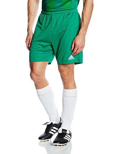 Adidas short parme 16 sans slip int rieur altisports for Calecon avec slip interieur