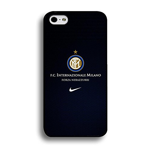 nike-logo-fc-internazionale-milano-phone-case-cover-for-iphone-6-6s-47-inch-inter-popular